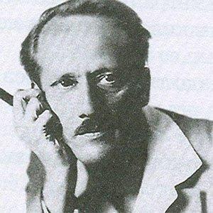 Краткая биография Осоргина