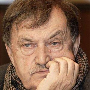 Василий Аксенов