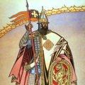 Мое отношение к героям Слова о полку Игореве