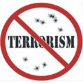 Терроризм