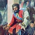 Образ Пугачева