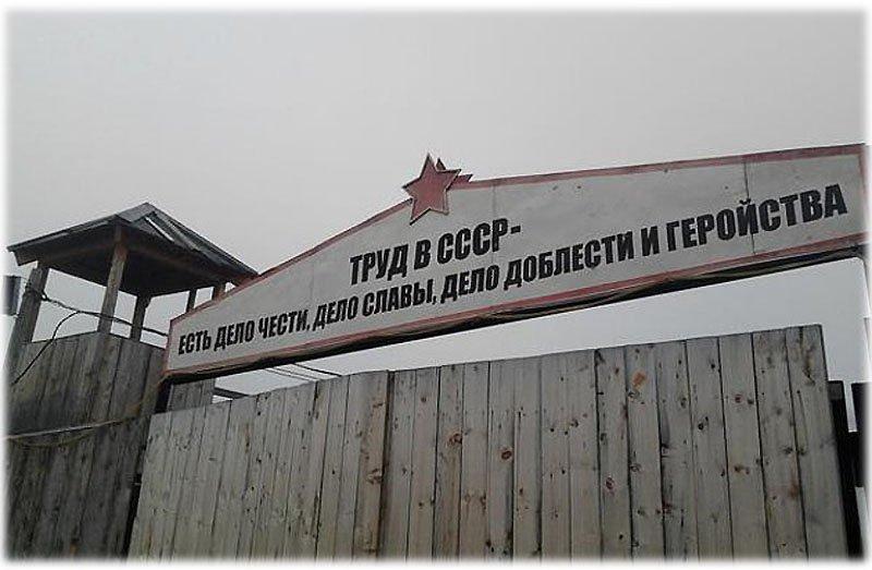 Поэма Реквием А. Ахматова