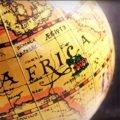 Смерть африканского охотника