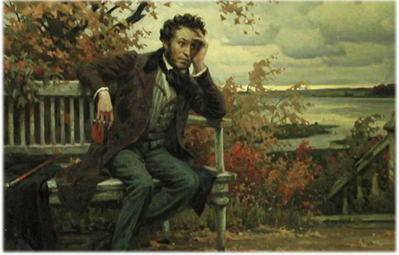 Пушкин краткий анализ стихотворения Поэту