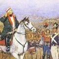 Образ Наполеона и Кутузова