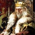 Король Лир