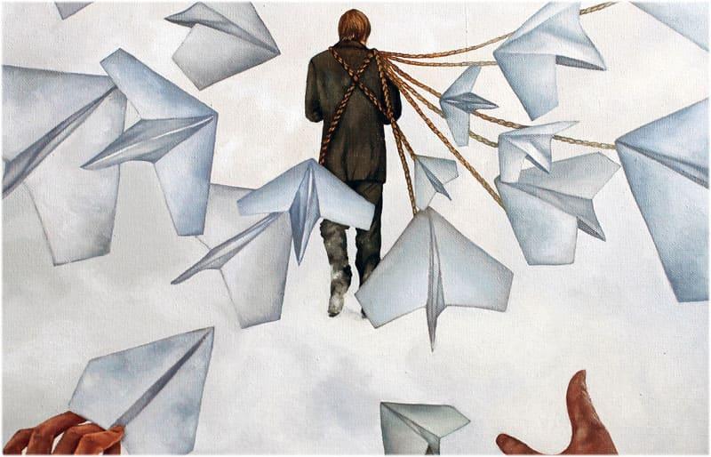 Пушкин: Воспоминание, анализ стихотворения