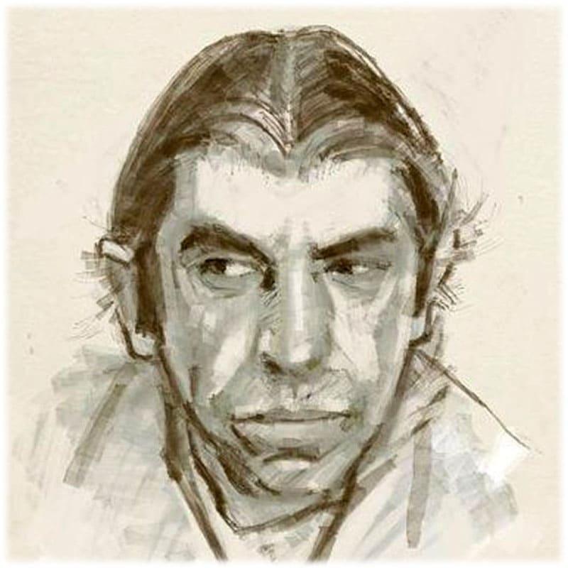 Образ и характеристика Шарикова
