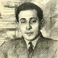 Зощенко, краткая биография