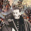 Отношение Толстого к войне