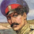 Образ и характеристика Григория Мелихова