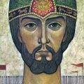Характеристика образа князя Игоря